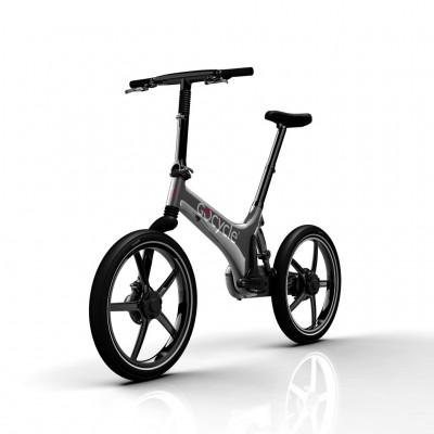 GocycleG2R_Left_2100