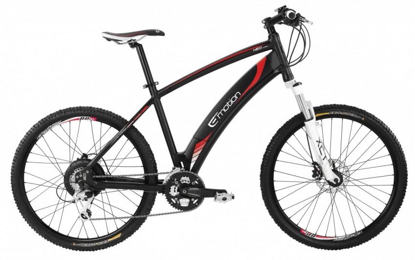 BH Neo Xtrem €2250