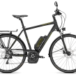 Superior Electric Bikes