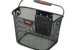 Klickfix – Mini Basket