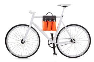 Donkey – 6 Pack Bike Bag