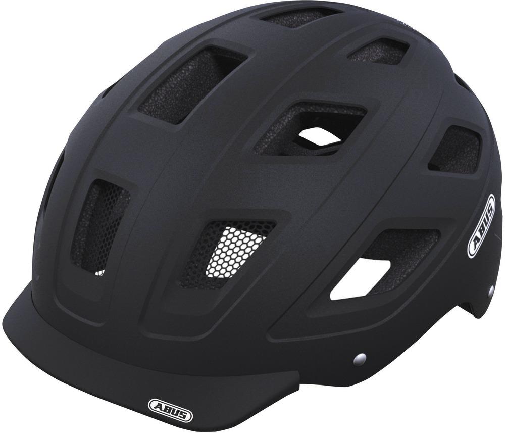 Abus – Hyban Helmet