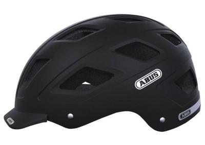 Abus Hyban helmet side