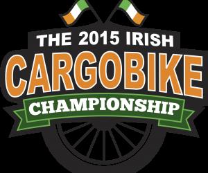 Irish Cargo Bike Championship 2015