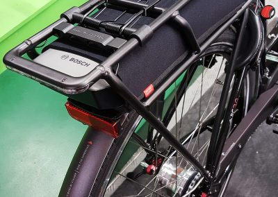 fahrer-bosch-rack-mounted-battery-cover