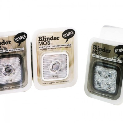 Knog Blinder MOB