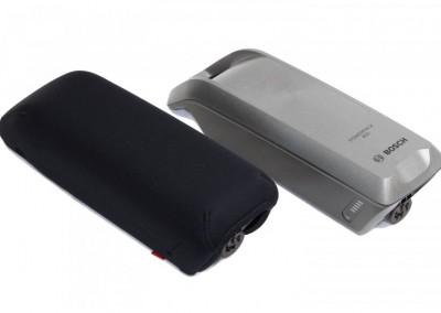 fahrer bosch active battery cover