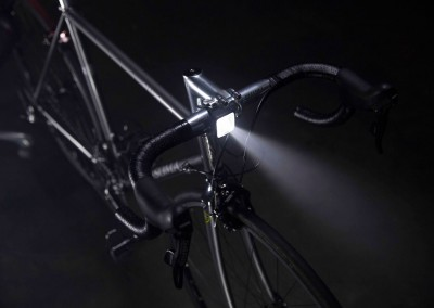 knog blinder front bike