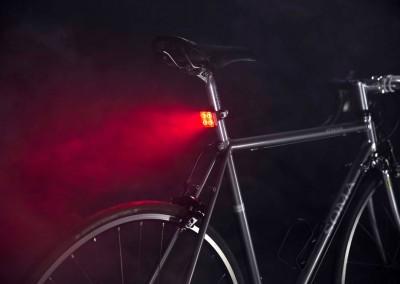 knog blinder mob rear bike