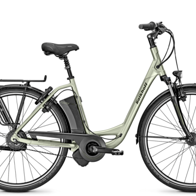 kalkhoff electric bikes archives greenaer. Black Bedroom Furniture Sets. Home Design Ideas