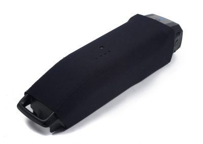 yamaha-battery-cover-power-pack