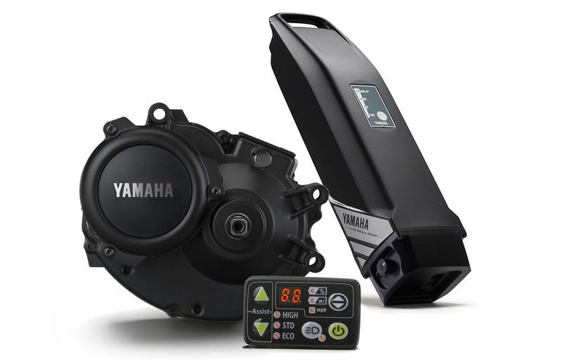 yamaha-pw-series-ebike-system-led-controls