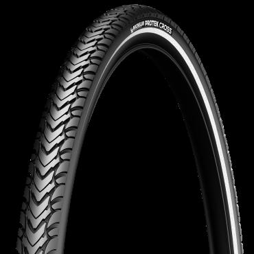michelin-protek-cross_tyre