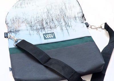 WBW700-Ice Reeds