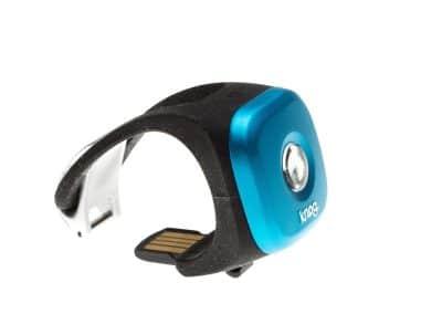 Knog Blinder 1 - front light