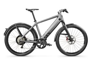 Stromer ST5 (in Stock)