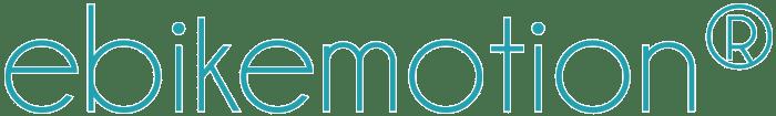 logo ebikemotion - Greenaer