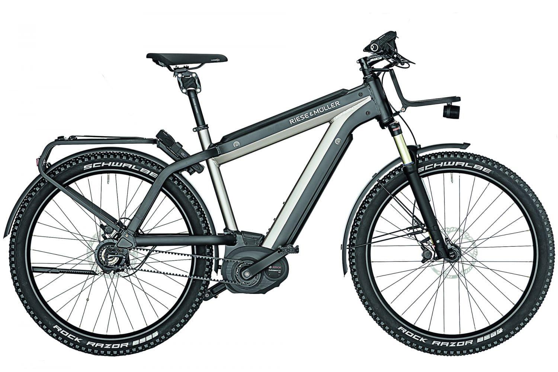 Electric Bikes For Sale Greenaer Ireland S Electric Bike Shop