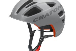 Cratoni C-Pure Helmet
