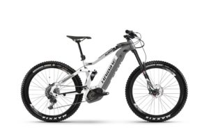 Haibike Xduro Allmtn 3.0  (SOLD OUT)