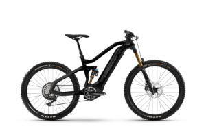 2021 Haibike Xduro Allmtn 7.0 (SOLD OUT)