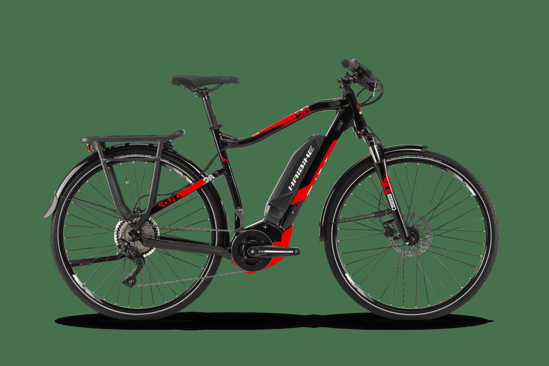 Haibike-Sduro-Trekking-2.0