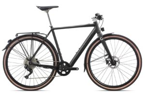 Orbea Gain F10 ( 1 Medium Left )