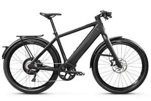 Stromer ST3 ( In Stock)
