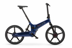 Gocycle GX ( Limited Stocks Available)