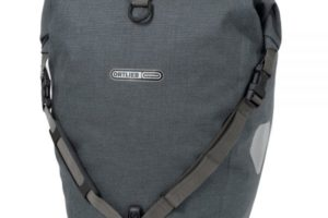 Ortlieb Back-Roller Urban Single Pannier Bag