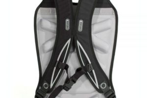 Ortlieb Rucksack Adapter (Pannier Carrying System)