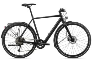 Orbea Gain F35 ( In Stock )