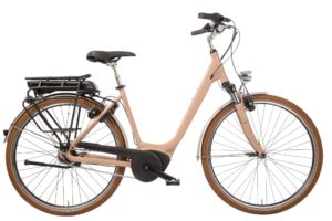 Hercules Urbanico F8 (SOLD OUT)