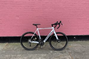 Pre-Owned Orbea Gain D50 – Large [SOLD]