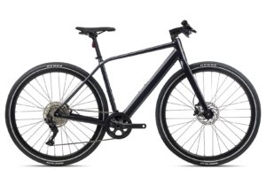 Orbea Vibe H30 (In Stock)